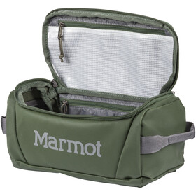 Marmot Mini Hauler Wash Bag crocodile/cinder